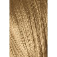 Крем-краска Schwarzkopf professional Igora Royal Absolutes 9-50, блондин золотистый натуральный, 60 мл