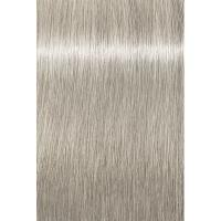 Крем-краска Schwarzkopf professional Igora Royal 12-11, специальный блондин сандрэ экстра, 60 мл