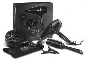 Фен GHD Air для сушки и укладки волос в наборе