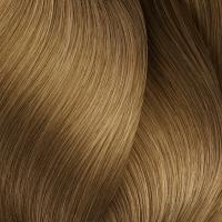 Краска L'Oreal Professionnel Majirel Cool Cover для волос 8.3, светлый блондин золотистый