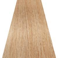 Крем-краска для волос Concept Soft Touch без аммиака, блондин ультра светлый золотисто-пепельный 10.31, 100 мл