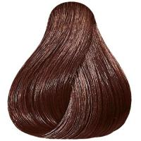 Краска Wella Professionals Color Touch для волос, 5/4 каштан