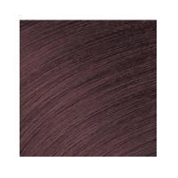 Краска-блеск без аммиака Redken Shades Eq Gloss, 06ABn Brown Smoke, 60 мл