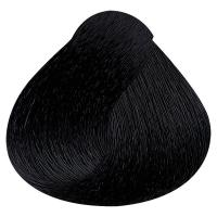 Консилер Wella Professionals Insta Recharge для волос, черный