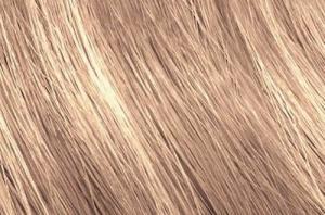 Краска Redken Chromatics для волос, 9.32 Gold Iridescent