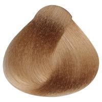 Краска Brelil Professional Colorianne Classic для волос 10.03, 100 мл