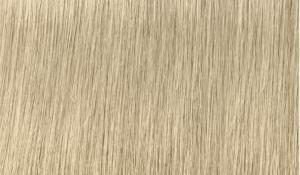 Крем-краска Indola Profession Blonde Expert Highlift 1000.1, блондин пепельный, 60 мл