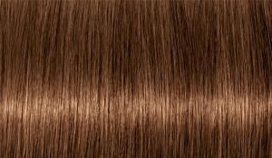Крем-краска Indola Profession Ageless 6.38+, темный русый золотистый шоколадный интенсивный, 60 мл