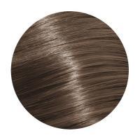 Краска L'Oreal Professionnel Majirel Cool Cover для волос 7.8, блондин мокка