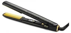 Стайлер профессиональный GHD Classic Pu для укладки волос