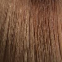 Крем-краска Matrix Color Sync 8M, светлый блондин мокка, 90 мл