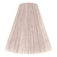 Крем-краска стойкая для волос Londa Professional Color Creme Extra Rich, 10/65 клубничный блонд, 60 мл