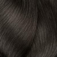 Краска L'Oreal Professionnel Majirel для волос 5, 50 мл