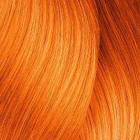 Краска L'Oreal Professionnel Majirouge для волос 8.43, светлый блондин медно-золотистый