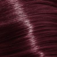 Крем-краска тонирующая TIGI Copyright Colour Gloss, 5/5 Светло-коричневый красный