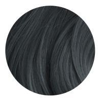 Краска L'Oreal Professionnel INOA ODS2 для волос без аммиака, 5.1 светлый шатен пепельный