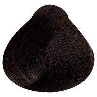 Краска Brelil Professional Colorianne Prestige для волос 5/35, 100 мл