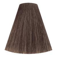 Крем-краска стойкая Londa Color для волос, светлый шатен натурально-коричневый 5/07