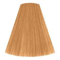Крем-краска стойкая для волос Londa Professional Color Creme Extra Rich, 9/36 искристое шампанское, 60 мл