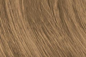 Краска Redken Chromatics Ultra Rich для волос, 7Gb золотистый бежевый