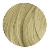 Краска L'Oreal Professionnel INOA ODS2 для волос без аммиака, 9.31 очень светлый блондин золотисто-пепельный