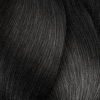 Краска L'Oreal Professionnel Dia Light для волос 6.11, темный блондин глубокий пепельный, 50 мл