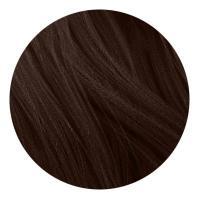 Крем-краска C:EHKO Color Explosion для волос, 7/77 Латте, 60 мл
