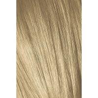 Крем-краска Schwarzkopf professional Igora Royal 9-4, блондин бежевый, 60 мл