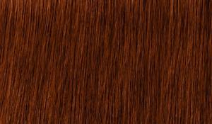 Крем-краска Indola Profession Red Fashion 5.60, светлый коричневый красный натуральный, 60 мл
