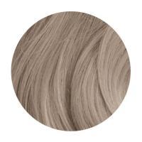 Краска L'Oreal Professionnel Majirel для волос 9.31, светлый блондин золотисто-пепельный, 50 мл