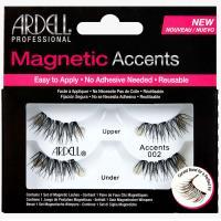 Магнитные ресницы Ardell 002 для внешних краев глаз