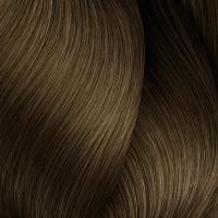 Краска L'Oreal Professionnel Majirel для волос 7.13, блондин пепельно-золотистый, 50 мл