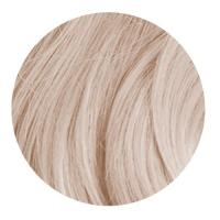 Краска L'Oreal Professionnel INOA ODS2 для волос без аммиака 10 1/2.21, очень-очень светлый блонд перламутрово-пепельный