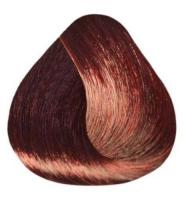 Крем-краска ESTEL PRINCESS ESSEX 6/65, темно-русый фиолетово-красный/бордо, 60 мл