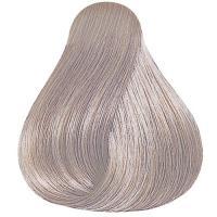 Крем-краска стойкая Wella Professionals Koleston Perfect Rich Naturals для волос, 10/86, 60 мл
