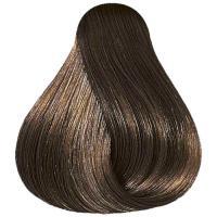 Краска Wella Professionals Color Touch для волос, 5/0 светло-коричневый