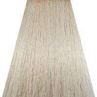 Крем-краска для волос Concept Soft Touch без аммиака, блондин очень светлый золотисто-фиолетовый 9.36, 100 мл