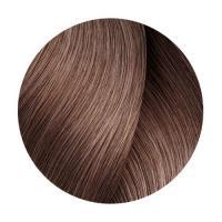 Краска L'Oreal Professionnel Majirel High Resist для волос, 8.2