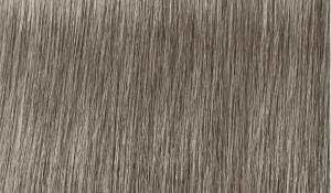 Крем-краска Indola Profession Blonde Expert Pastel P.11, блонд пастельный интенсивный пепельный, 60 мл