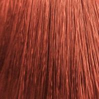 Крем-краска Matrix SoColor Sync Pre-Bonded 7CC+ блондин глубокий медный, 90 мл