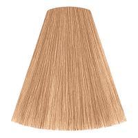 Крем-краска стойкая Londa Color для волос, очень светлый блонд коричневый сандрэ 9/79