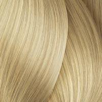 Краска L'Oreal Professionnel Majirel High Lift для волос, пепельно-золотистый (Beige), 50 мл