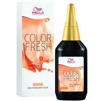 Краска Wella Professionals Color Fresh Acid для волос 10/36 дюна, 75 мл
