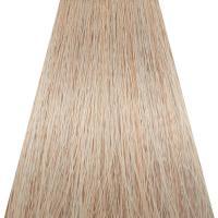 Крем-краска для волос Concept Soft Touch 9.38 светлый холодный золотистый блондин, 60 мл