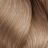Краска L'Oreal Professionnel Dia Light для волос 10.12, очень-очень светлый блондин пепельно-перламутровый, 50 мл