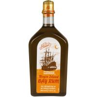 Лосьон Clubman Bay Rum после бритья, 180 мл