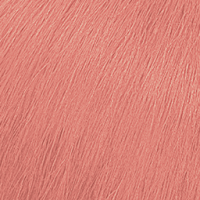 Краска Matrix Socolor Cult для волос, игристое розе, 118 мл