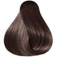 Краска Wella Professionals Color Touch для волос, 6/75 палисандр