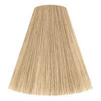 Крем-краска стойкая Londa Color для волос, очень светлый блонд пепельно-коричневый 9/17