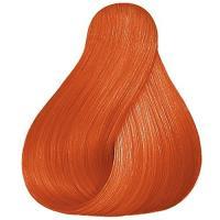 Краска Wella Professionals Color Touch для волос, 0/34 магический коралл
